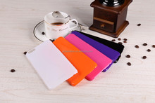 IP6 cases New OEM Pattern Braided Lines Screen Savers,Mobile Phone Accessory