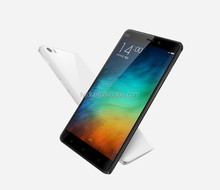 2015 newest xiaomi mobile phone xiaomi Note 5.7inch Qualcomm Snapdragon 801 2.5GH 3GB/16GB 4G TD/FDD Cell Phone