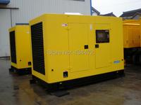Дизельный генератор WR home /generator 6kilovolt 5000E