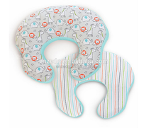 2015 new fashion Feeding/Support Nursing Pillow For Baby