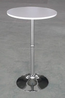 Commercial Furniture General Use and Restaurant Furniture Type coffee table
