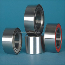 high quality Automotive Front Wheel hub Bearing / wheel bearings for for used car