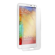 HD Ultra Thin Tempered Glass Screen Protector for Samsung Galaxy Note3