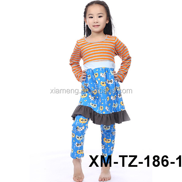 plus size clothing fall 2015 childrens boutique clothing. Black Bedroom Furniture Sets. Home Design Ideas