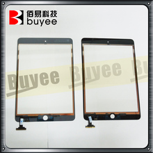 Top 1 wholesale price for ipad mini 2 replacement lcd glass, for ipad mini 2 lcd glass