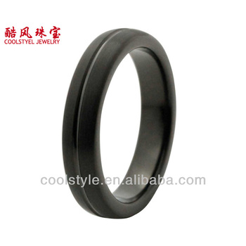 black ring photos,images & pictures - A large number of high-definition images from Alibaba - 웹