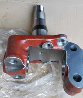 SANY Truck Steering Knuckle