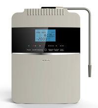 Platinum Antioxidant Water Filter