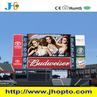 p10 full color hd china outdoor electronic advertising led video screen xxx com xxxx