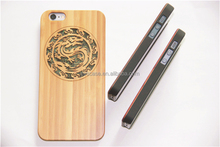 Newest Design Dot View Case for iphone 6 Bling Case