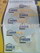 metal building materials Cahayatruss-Cahayadek-Cahayafloordeck-Seng Super Koala-Cahayamesh-Cahayasteel-Cahayawool
