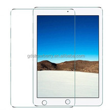 new arrival high quality 3m privacy filter for ipad mini 3 laptop factory price