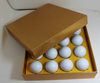 2015 newst tournament golf ball with mini package