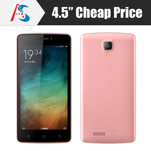 2015 lot of cheapest china smart mobile phones in india