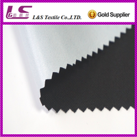 500D nylon oxford fabric breathable waterproof fabric for bag fabric