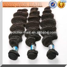 2013 ideal al por mayor de productos para el cabello