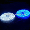 5050 smd led datasheet led rope lights for car strip light