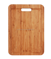 wooden cutting board wholesale Chopping Board