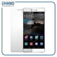 Full size cover Tempered glass screen protector for Huawei Ascend P8