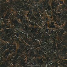 Made in Guangdong china First Choice 80x80cm porcelain glazed glossy tiles