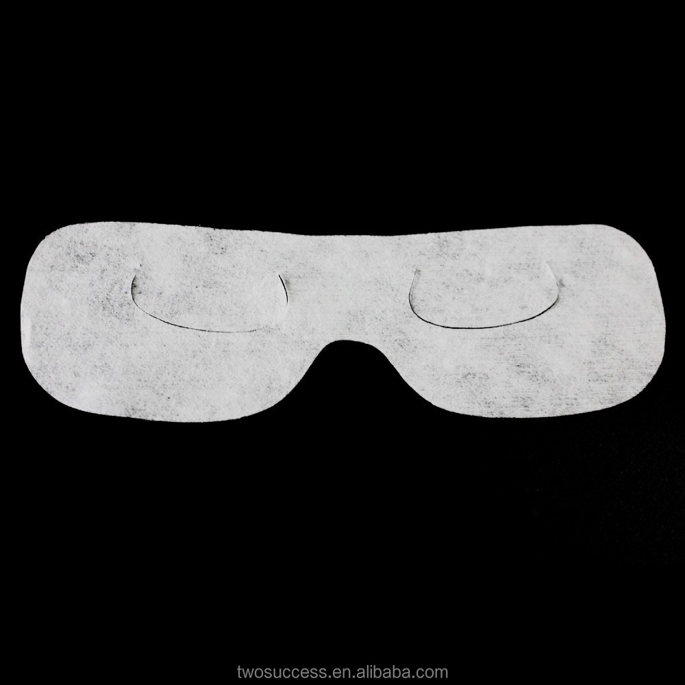 cotton disposable eye mask (2).jpg