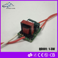 12v constant voltage led driver 10w 20w 30w 40w 50w 60w 100w with UL SAA C-Tick approval