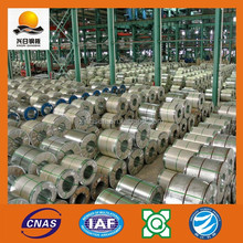 Steel Coil Type zinc galvanized steel sheet cold-rolled oriented silicon steel sheet