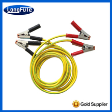 400AMP JUMPER START/BOOSTER CABLE 2.5M/ auto Emergency kit/RUSSIA