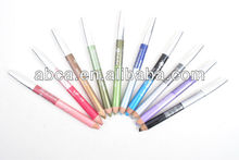 Eyeshadow pencil,European Standard, Factory Outlet