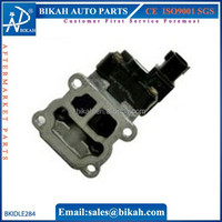 OEM# 136800-1480 FOR TOYOTA IAC Idle Air SPEED Control MOTOR Valve