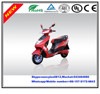 "Chinese wholesale new product16""800W/1000Welectric motorcycle/electric scooter/e-bike made in China,CE approval"