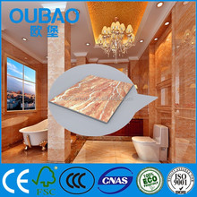 2015 new product faux stone plastic composite construction building modern house interior decoration lightweight interior siding
