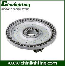 UL LED led smd high bay light si120w warehouse lamp led low bay light fixture