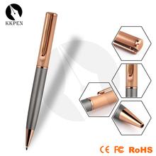 Jiangxin new arrivel roller tip pen 0.5mm for wholesales