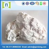sepiolite mineral,Sepiolite rough stone