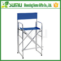 Hot Sale Outdoor Chair With Adjustable Legs