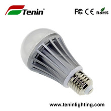 Competitive priced SMD5730 5W LED new china energy saving bulb, smd e27 led bulb wholesale Competitive priced