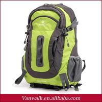 drink backpack dragon ball z bag master roshi backpack green back to school