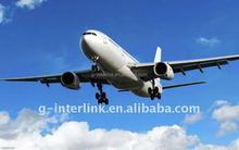 Air freight forwarding company cheap cargo rate to LINZ---- Ken skype:ken087654321@outlook.com