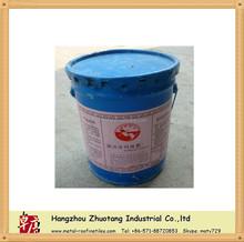 Asphalt Glue For Asphalt Shingle Installation