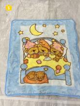 2015 cheap wholesale fashion polyester fleece baby blanket