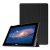 promotion gift PU Leather pu stand lychee leather case protector cover for Acer Iconia Tab 10 A3-A30