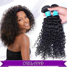 100% Human hair,High quality Real mink 5A grade brazilian hair extension,raw unprocessed wholesale peruvian hair