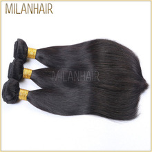 Brazilian Human Hair Braid,Brazilian Hair Accept Paypal,Escrow Payment