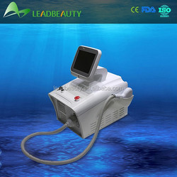 Newest Diode Laser machine for personal hair removal home use