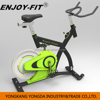 new products in china market commercial speeding bike Home gym spinning bike