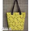 2015 Low Price Quality Custom Cotton Bags Long Handle/Fashion Canvas Cotton Shopping Bag/Cotton Shoe Bag
