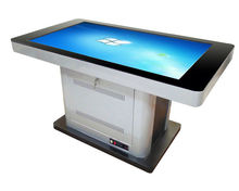 """42"""" Infrared Multi Touch Frame for Interactive Table,Multi Touch Screen, Multi Touch Monitor"""