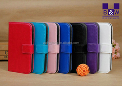 Case Cover For Samsung Galaxy S3 SIII Mini i8190, For Samsung s3 Mini Cases, Wholesale Case Cover