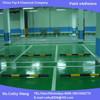 Maydos Heavy Traffic Resistant Oil Epoxy Resin base production plant Warehouse Floor coating (China paint company/maydos paint )